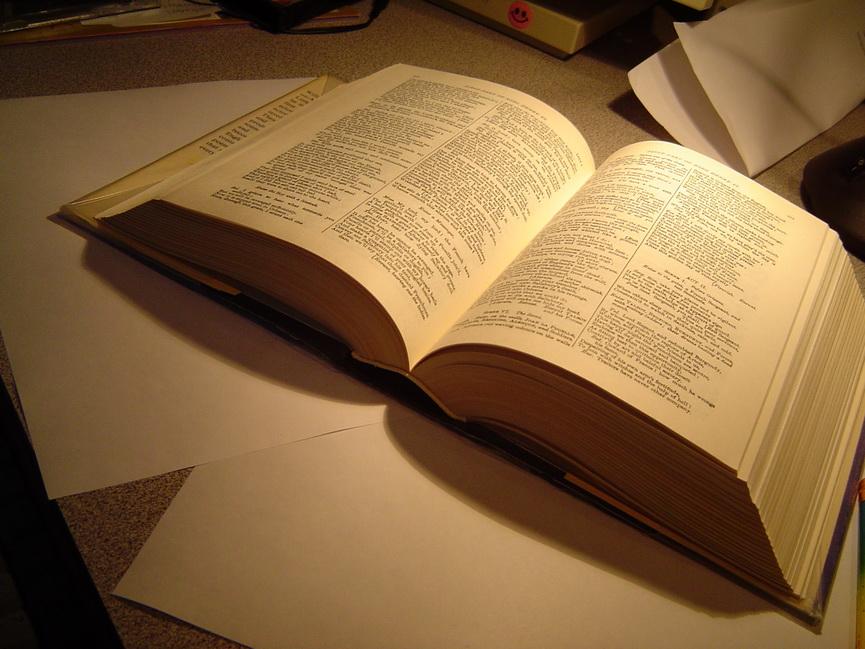 Monografije